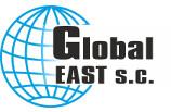 Global East