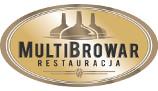 Restauracja Multibrowar