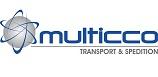 Multicco Spedycja i Transport